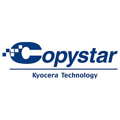 Copystar Products at Colson Business Systems