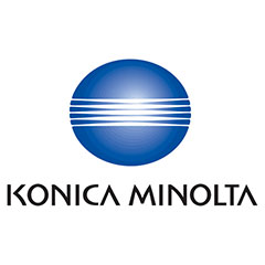 Konica Minolta Products at Colson Business Systems