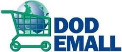 DOD Emall